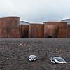 Whaling Station_Deception Island-1
