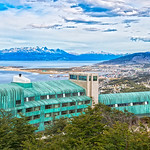 Ushuaia_HotelArakur (1)