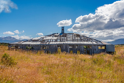 Haberton Ranch-28