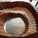 Ushuaia_HotelArakur (4)