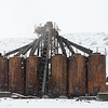 Grytviken_South Georgia-11