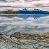 Tierra del Fuego_Landscapes-3