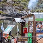 Tierra del Fuego-1