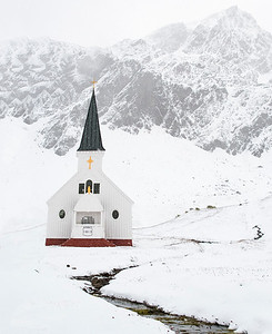 Church_Grytviken_South Georgia-2