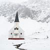 Church_Grytviken_South Georgia-2