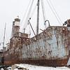 Grytviken_South Georgia-8