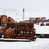 Grytviken-3