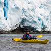 [Filename: Antarctica snapshots 2013-1132.jpg]<br /> © 2013 Michael Blitch Photography