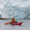 [Filename: Antarctica snapshots 2013-1133.jpg]<br /> © 2013 Michael Blitch Photography
