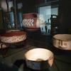 Pre-Columbian Museum
