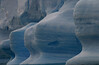 ANT-Iceberg pattern-0010D