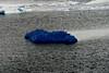 ANT-Blue iceberg-0036D