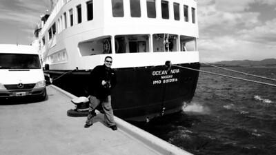 2009-01-10-Antarctica-5