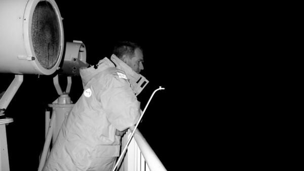 2009-01-11-Antarctica-2