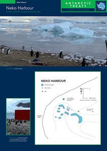 Neko Harbor-2