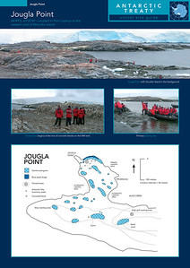 Jougla Point-2