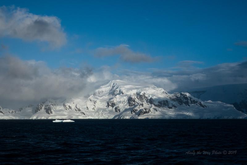 Antarctica-00052