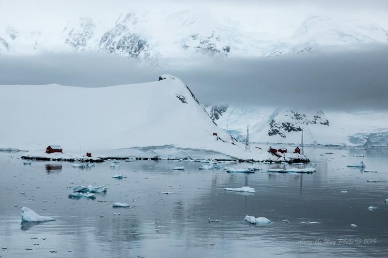 Antartica-071