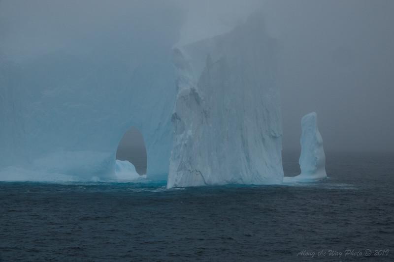 Antarctica-09131