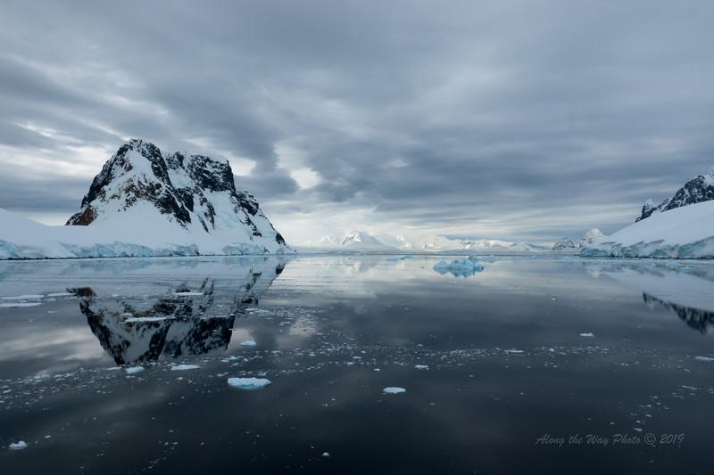 Antarctica-00878-2