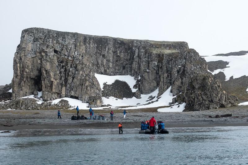 Antartica-9446