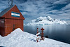 Antarctica-00250