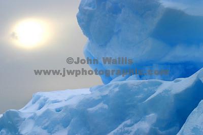 pelneau ice 5_1