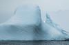Antarctica-09720