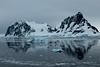 Antarctica-00796