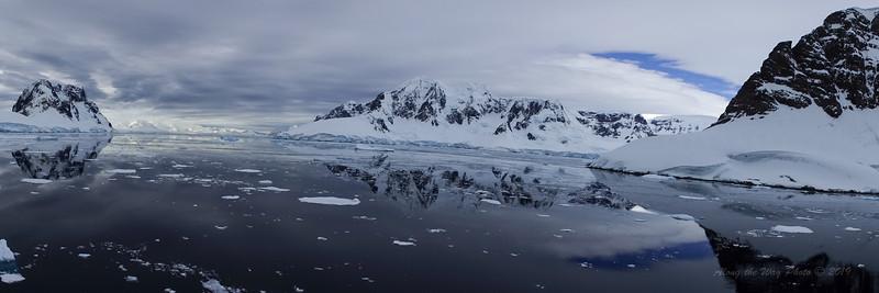 Antartica-00876