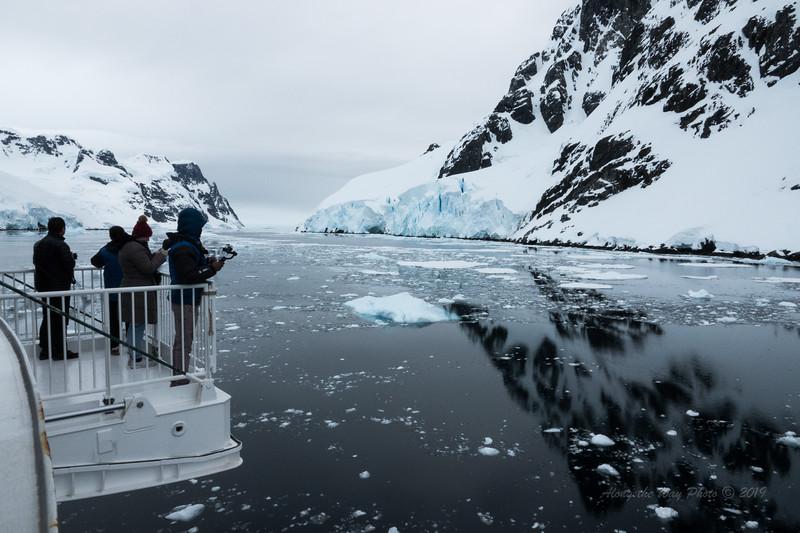 Antarctica-00825