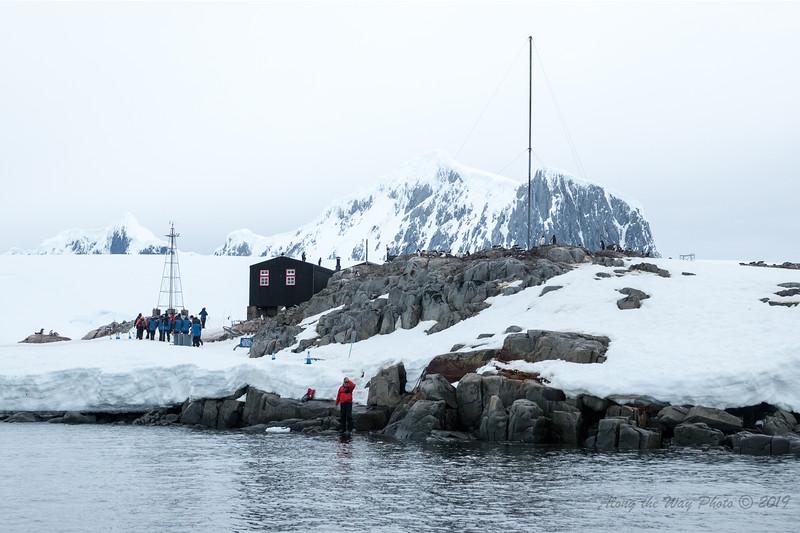 Antartica-00567