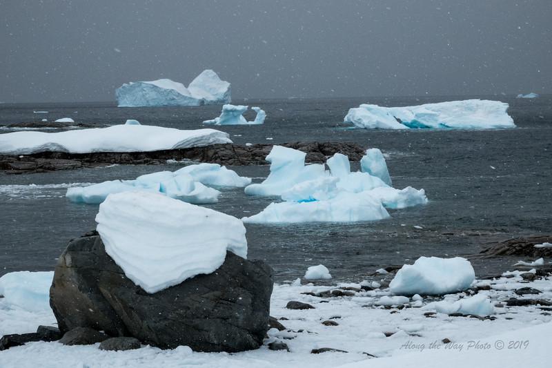 Antarctica-00034