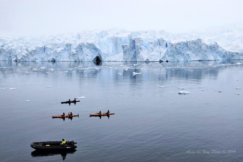 Antarctica-196