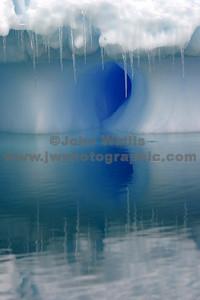 pleneau ice 1_1