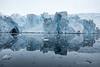 Antarctica-00109