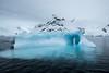 Antarctica-00178