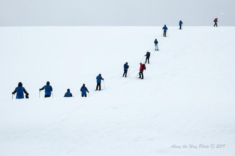 Antarctica-00023