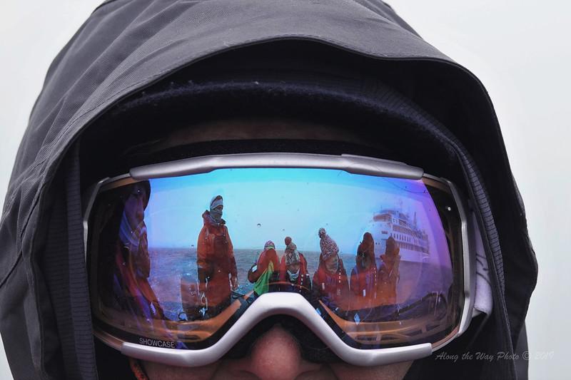 Antarctica-190