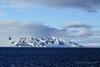 Antarctica-187