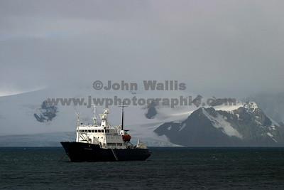 polar pioneer_1