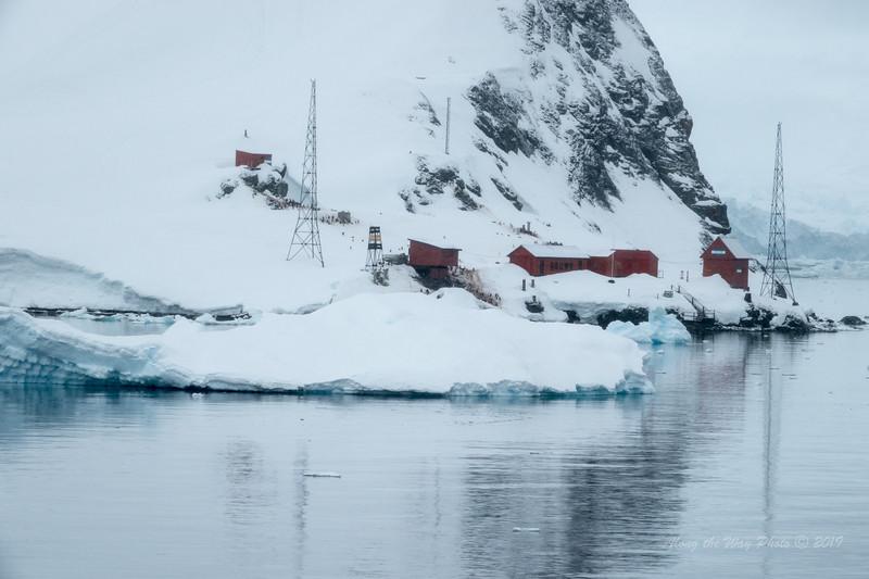 Antarctica-00063