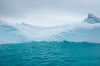 Antarctica-09713