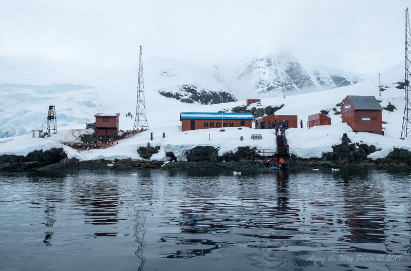 antarctica-00228