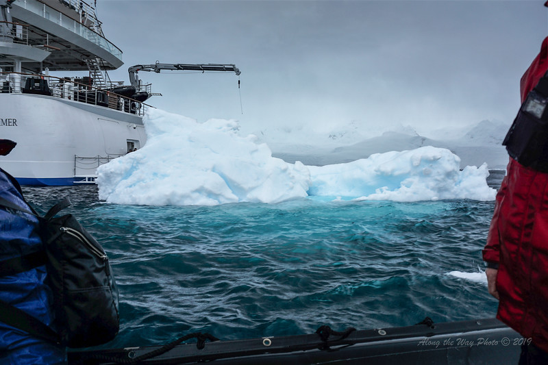 Antarctica-2-2