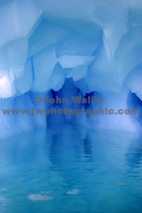 pleneau ice 2_1