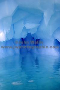 pleneau ice 2_1