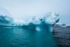 Antartica-9579