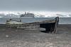 Antartica-09509