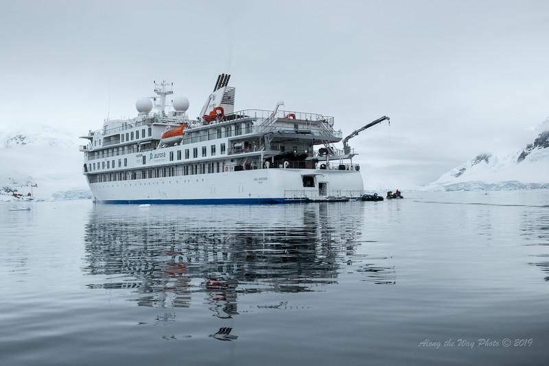 Antarctica-00102